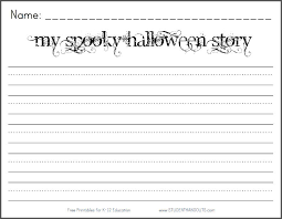 pictures on printable halloween math worksheets bridal catalog