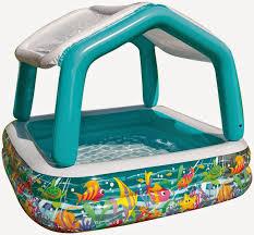 Intex Inflatable Swimming Pool Kids Swimming Pools Kids Inflatable Swimming Pools