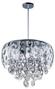 pendants lighting fixtures galleria