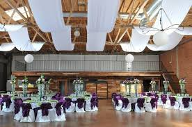 halls for rent in los angeles occasions banquet center venue los angeles ca