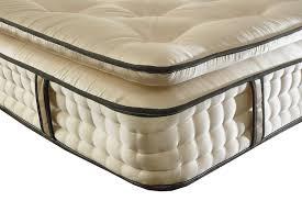 joseph sultan 3000 pillow top mattress bedworld at bedworld