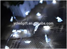 Patio Umbrella Parts Suppliers Patio Umbrella Parts Suppliers Finding Dimmable Led Rope Light