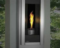 napoleon torch vf the fireplace professionals