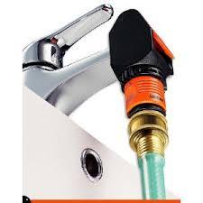kitchen faucet splitter setting up a ro di unit saltwaterfish forum