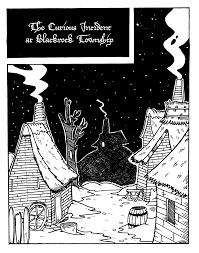 textadventures co uk create and play text adventure games