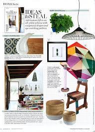 prism pastels rug by sonya winner in living etc sonya winner in