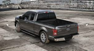Ford F150 Truck Hats - the new ford f150 coming soon to a tailgate near you carponents