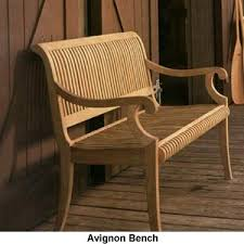 Smith And Hawken Teak Patio Furniture by E702899 Jpg