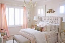 Pink And Gold Bedroom - fabulous pink and gray bedroom with bright pink accent walls pink