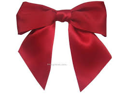 tie ribbon bow tie china wholesale bow tie
