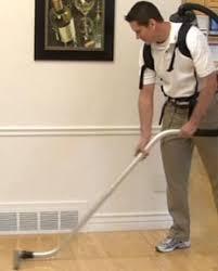 best vacuum for ideal laminate floors with laminate floor vacuum