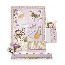 Cocalo Bedding Baby Essentials U2013 Nursery Accessories U2013 Hom Furniture