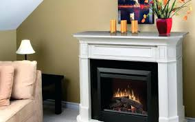 regency fireplace manual stovers