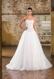 cheap gown wedding dresses strapless wedding dresses