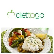 diet delivery services the complete list