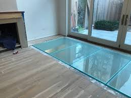 laminate flooring nyc safety laminated glass new york glass mirror installation brooklyn