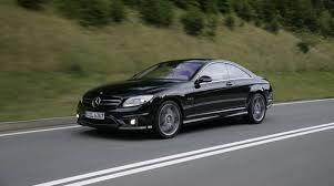 2009 mercedes cl63 amg view the drive review of the mercedes cl63 amg
