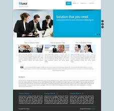 theme drupal menu block bluez drupal org
