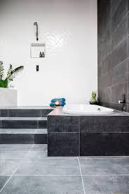 121 best bathrooms images on pinterest bathroom ideas bathroom