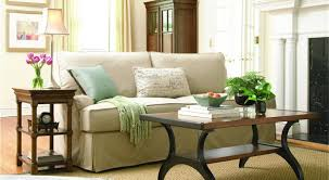 furniture wholesale furniture nj very discount furniture new