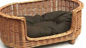 Camo Dog Bed Cheap Camo Dog Beds U2014 Jen U0026 Joes Design Camo Dog Beds Type Of