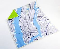 map quilt maps haptic lab stitches city maps onto cozy quilts