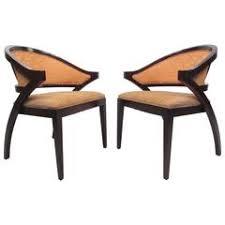 Mid Century Modern Armchairs Classic Mid Century Modern Armchairs Manufactured By W H