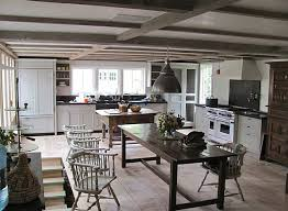 Low Ceiling Lighting Ideas Kitchen Lighting Ideas For Low Ceilings Low Ceiling Low Ceiling