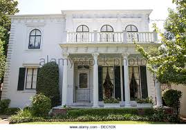 colonial style house colonial style houses stock photos colonial style houses stock