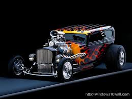 Cool Classic Cars - best cheap sports carcars classicvintage classic carsantique