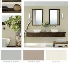 benjamin moore bleeker beige vs shaker bedroom inspired color