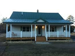 interior design schools best country porch decor ideas on porches