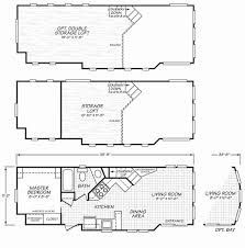 mcg floor plan tiny house plans with loft awesome the mcg tiny house with