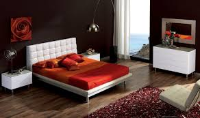 red black and grey bedroom ideas bed designs for boys bedroom ideas amazing good and cool design