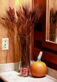 autumn decorations photo album home design ideas thearmchairs com