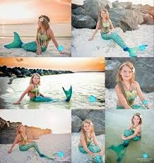 mulhollan portraits scheduling now session inspiration mermaid
