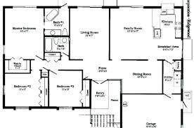floor planner free floor planner mind blowing create floor plans free