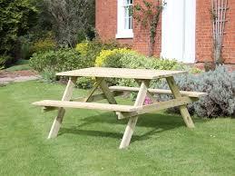 Garden Benches Bromsgrove Garden Furniture Centre Quality Garden Furniture