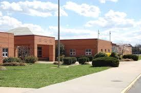 makeup schools in virginia broad run high school