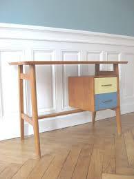 bureau scandinave vintage petit bureau scandinave petit bureau scandinave solveig vintage