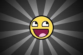 Smiley Memes - epic smiley memes wallpaper opera add ons