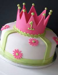 online birthday cake order tiara birthday cake online in gurgaon gurgaonbakers
