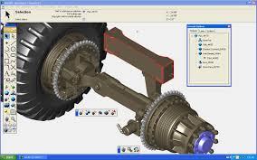 online design program 3d program online nabelea com