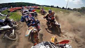 motocross bikes videos german motocross riders going fast getting loud and having epic