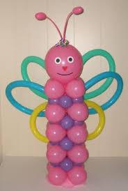 171 best balloons images on pinterest balloon ideas balloon