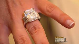 how much should a spend on an engagement ring how much should i spend on an engagement ring this is the rule to