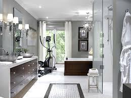 Elegant Bathroom Makeover Ideas - Elegant bathroom design