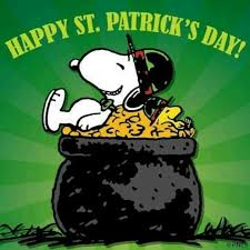 peanuts s day happy st s day st s day saints