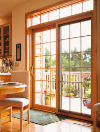 Sliding Patio Door Screens Dodds Modern Living Center Interior Doors Exterior Doors And