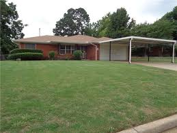 306 e ridgewood dr midwest city ok 73110 recently sold trulia
